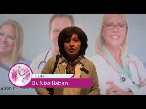 Testimonial by Niaz Baban - Empire Medical Training