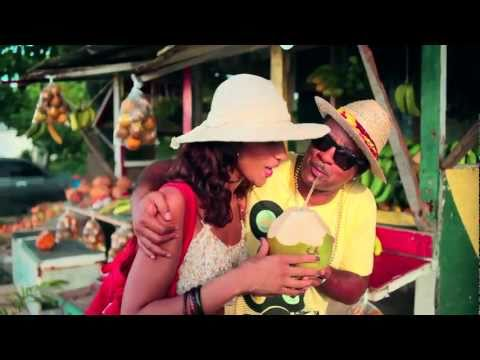 SHAGGY - SUGARCANE - EXTENDED VERSION (Official Director's Cut)