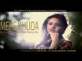 Mere Khuda (Official) *Feat. Jay Cee Singh *Desi Crew *Honey Vee*Latest Punjabi Romantic Song