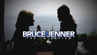 بالفيديو..  اللقاء الأول لبروس جينر بعدما تحول إلى امرأة