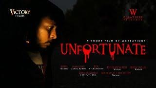 UNFORTUNATE TELUGU SHORT FILM - YOUTUBE