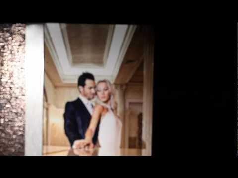 Album Libro Il Regista di Matrimoni-Album Epoca Matrimonio Perugia- Fotografo di Matrimonio