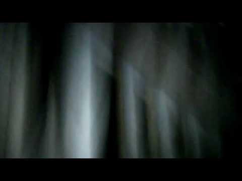 FlipTop- Loonie/Abra vs Dello/Zaito