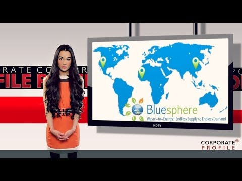 Bluesphere CEO Shlomi Palas Published in EnergyCentral