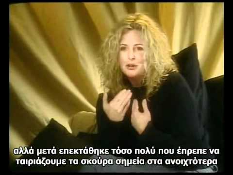 The footage you were never meant to see part 7 of 8- Greek subtitles