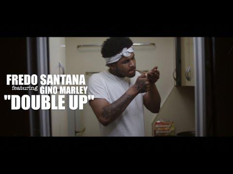 Fredo Santana - Fredo Santana Feat. Gino Marley