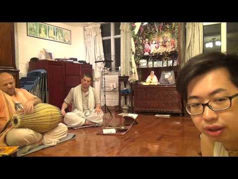 (Eng/中)_主希瓦的榮耀The Glory of Lord Siva-2014-2-25