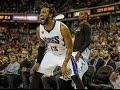 Top 10 NBA Dunks of the Week: 3/15-2/21