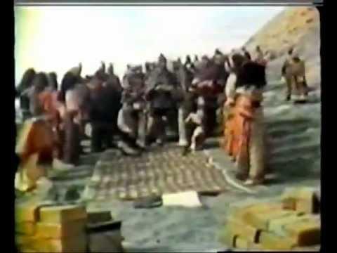 La Torre De Babel - pelicula cristiana completa - VERPRE