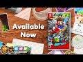 賣超好!《瑪利歐奧德賽》成為美國銷售最快的瑪利歐遊戲
