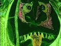 Dinosaur Jr. - Freak Scene