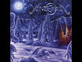 Wintersun/05 - Death And The Healing