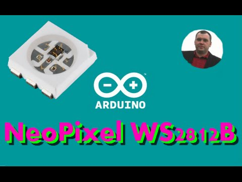 Installing a Library on Windows All About Arduino