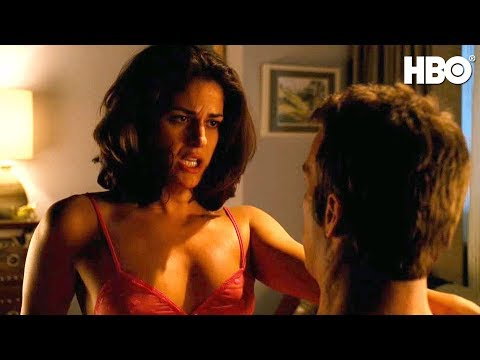 Hung Season 3: Bad Bad Things Trailer