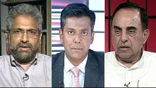 Merchants of hate in business of politics? - NDTV