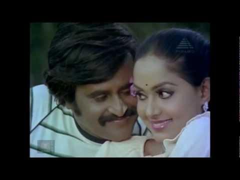 Adadaa Idhudhaan Sugamo (Thudikkum Karangal - 1983)