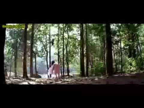 الفلم الهندي الكوميدي الرومنسي Happy 2006