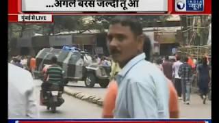 Ganesh Visrajan 2018: Celebrations all over the country | देश भर में गणपति की धूम - ITVNEWSINDIA