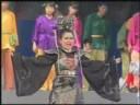 Natra Dai Nao Thuy Cung 15
