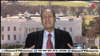 شؤون الساعة | ما بعد الهدنة  .. مستقبل العملية السياسية في سوريا | الأربعاء 2 مارس 2016م
