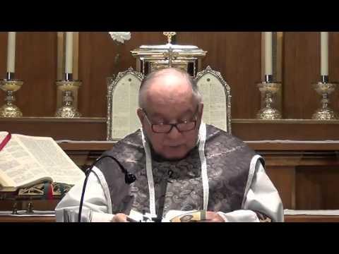 Doctrinas diabólicas en la Iglesia – P. A. Gálvez Morillas