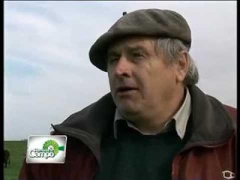 29/09/2012 - Hombres de Campo (Prog. Completo)