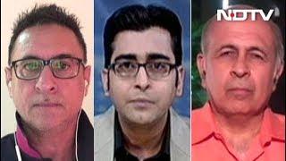 U-17 World Cup A Huge Success? - NDTV