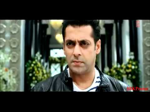 Ready Trailer The Movie (New Extended HD Trailer) - Ready (2011) *HD* - Salman Khan & Asin