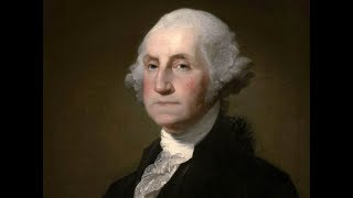 George Washington: 219th death anniversary of first president of the United States - TIMESOFINDIACHANNEL