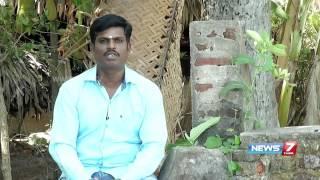 Poovali 03-06-2016 Kattukodi kills pain & controls blood pressure – NEWS 7 TAMIL Show