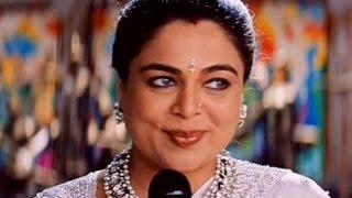 Bollywood Actress Reema Lagoo Passed Away || NTV - NTVTELUGUHD