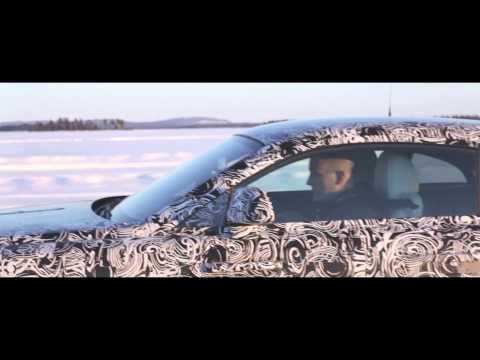 Autoperiskop.cz  – Výjimečný pohled na auta - Tohle se dá asi fakt jenom závidět