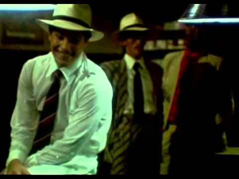 Ópera do Malandro - Chico Buarque ( Filme Completo)