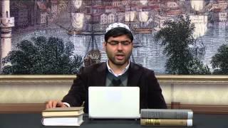 Ali BAĞCI-Katru'n-Neda Dersleri 029