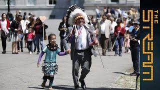 Can Canada fix its broken relationship with indigenous people? - ALJAZEERAENGLISH