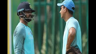 In Graphics: SA vs IND T20: Raina sheds sweat, clouds of doubt on Kuldeep's play - ABPNEWSTV