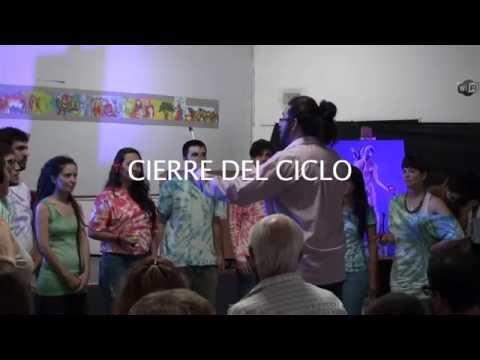 UADER: CIERRE UNIVERSIDAD EN LOS BARRIOS