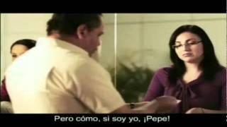 Renueva credencial 03 'Don Pepe'