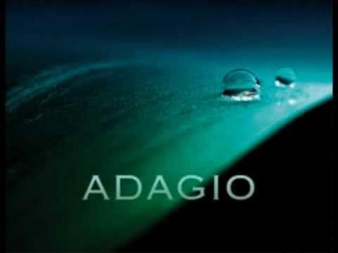 Sutura - Adagio