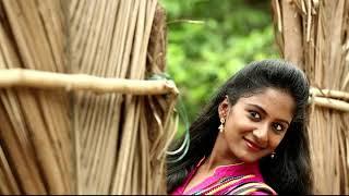 Tanu Nenu Premalo Telugu Short Film Trailer - YOUTUBE