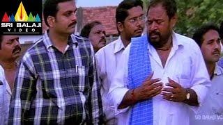 Koothuru Kosam Movie Press Asked Question to Narayana Murthy || R Narayan Murthy - SRIBALAJIMOVIES