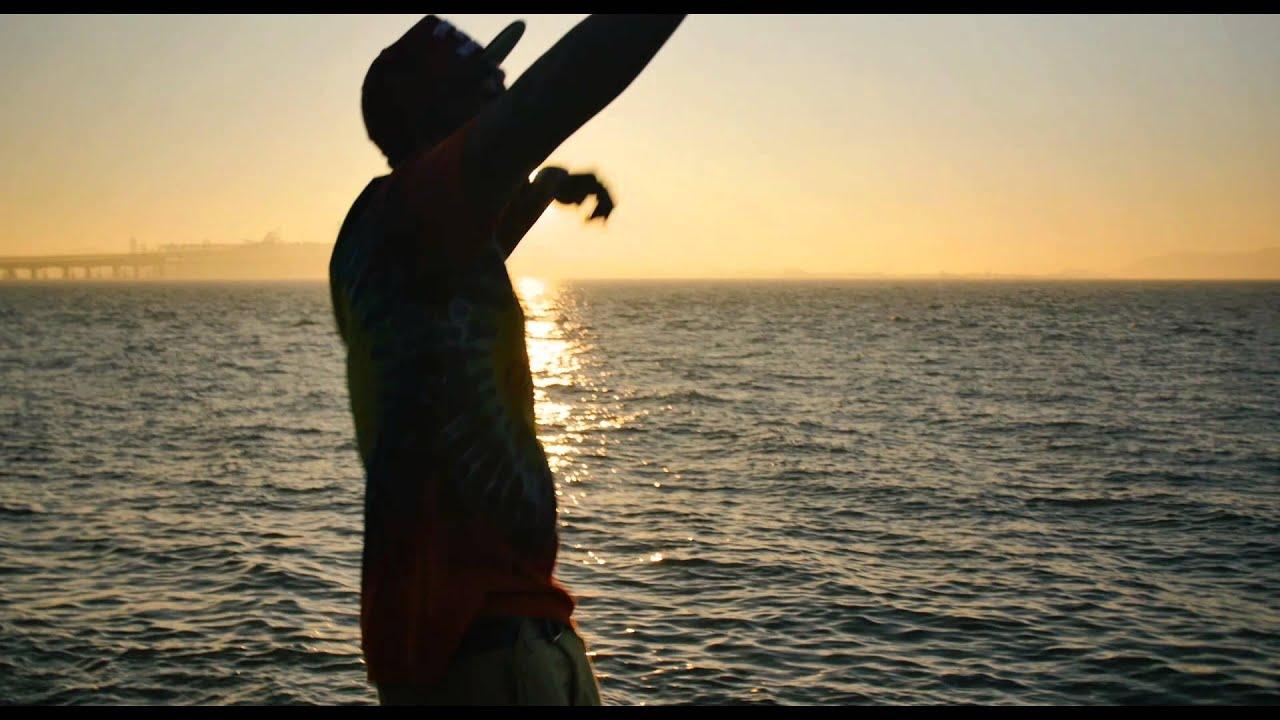 Lee Ferris - Keep It Playa (Exclusive Music Video)