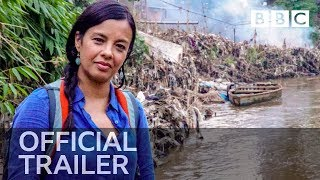 Drowning in Plastic: Trailer - BBC - BBC