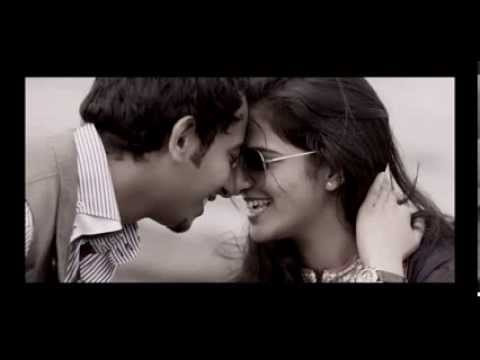 Bharat & Priyanka    LOVE SONG   Video  By Colors   Sanjay parihar +91 9414612631