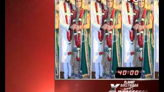 Bollywood News in 1 minute - 20/10/2014 - Shahid Kapur, Dia Mirza, Preity Zinta
