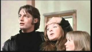 The Possession of Joel Delaney (1972) view on youtube.com tube online.