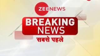 Pakistan violates ceasefire in Sunderbani sector; one Indian soldier killed - ZEENEWS
