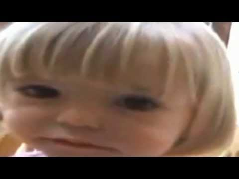 6 years on / Madeleine McCann