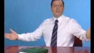 "Самый ""электронный"" мэр - Садовой, самый большой ""э-тормоз"" - Кернес, - опрос - Цензор.НЕТ 1676"