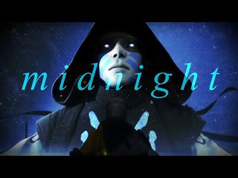 """""""Midnight"""" - Season 1 Montage - #MOTW"""